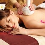 thai-massage-pochon